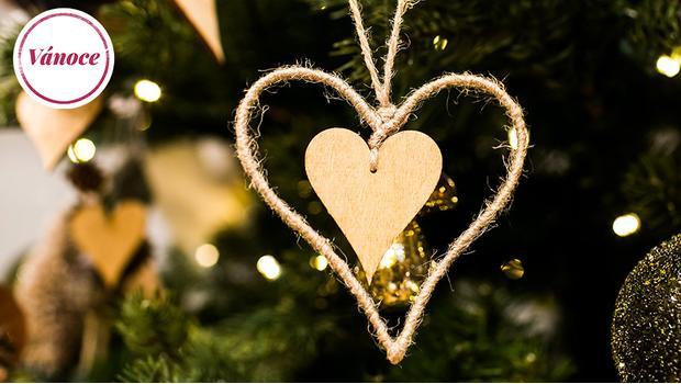 Vánoční zázrak