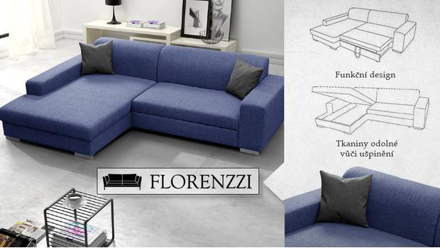 Florenzzi