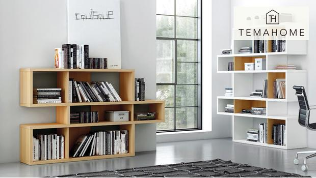 Library by Tema Home
