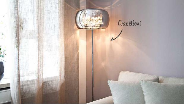 Modern lighting by Näve