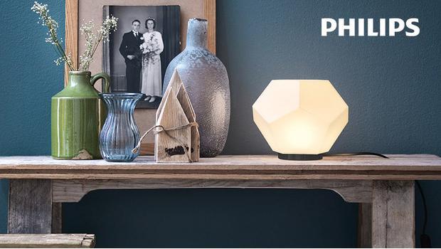 Bestsellery Philips