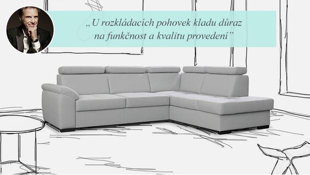 Praktická Modernist Creation