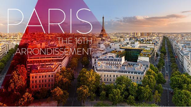 Pařížská klasika