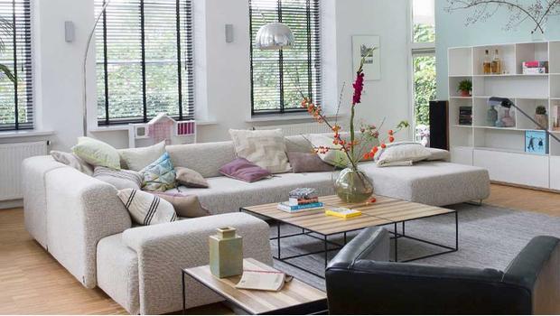 Vytvořte si krásný domov