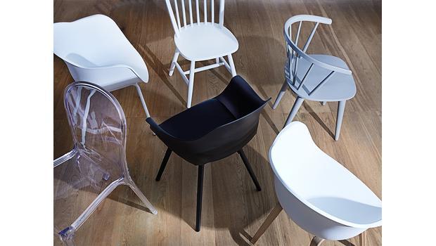 166 Stühle unter 100 €