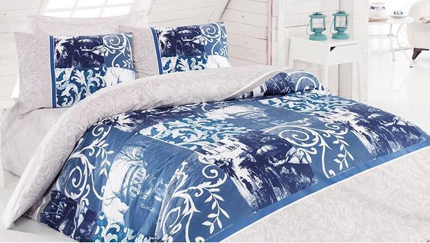 Bettwäsche von Asir Home