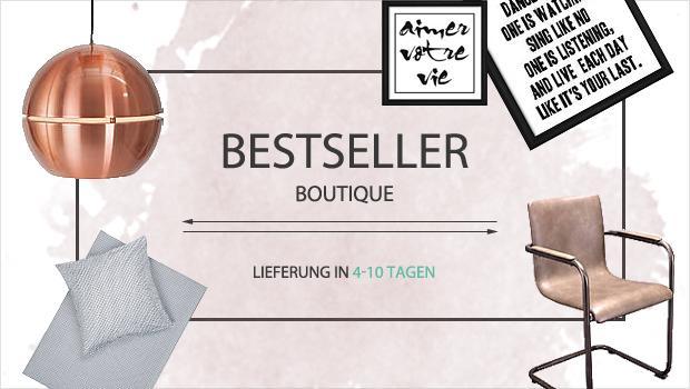Bestseller Boutique