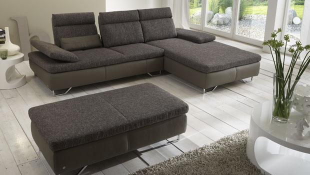 Beldivani Exklusive Sofas Sessel Hocker Westwing