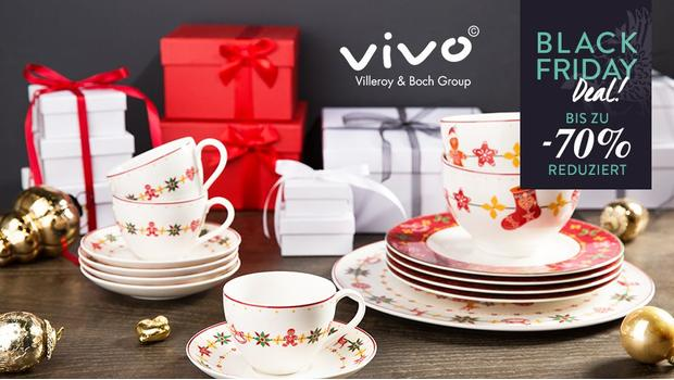 vivo – Villeroy & Boch Group