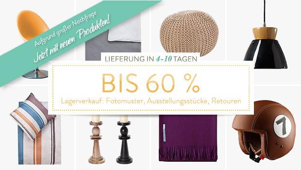Happy-Herbst-Sale – 4
