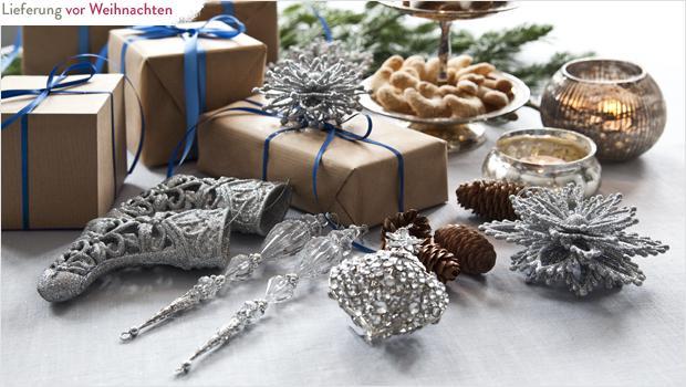 Geschenke für Nordic-Fans
