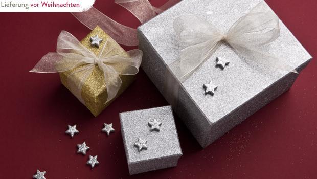 Geschenke, die ewig währen