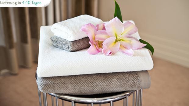 Schönes fürs Bad