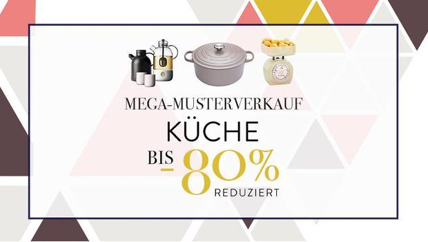 Küchen-Angebote