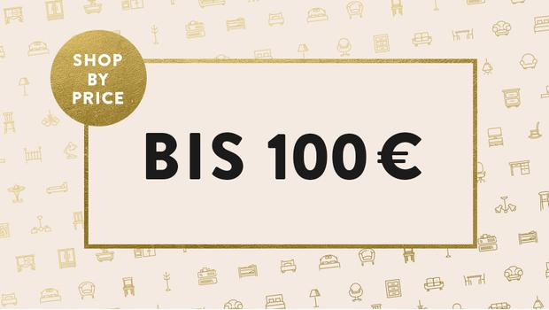 bis 100 euro trendy suche defekt aprilia sr replica lc bis euro in spremberg with bis 100 euro. Black Bedroom Furniture Sets. Home Design Ideas