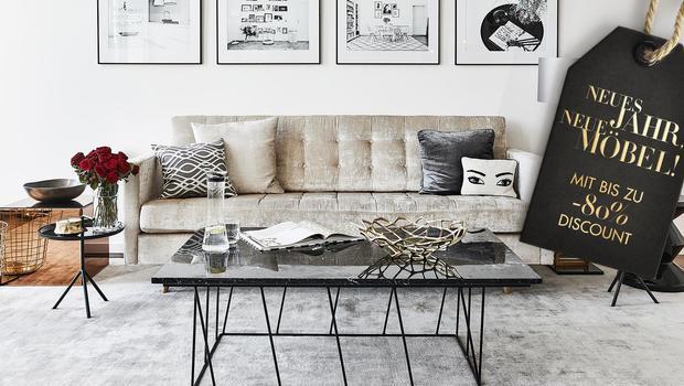 Sitzgelegenheiten Im Sale Stühle Sessel Sofas Mit Bis Zu 80