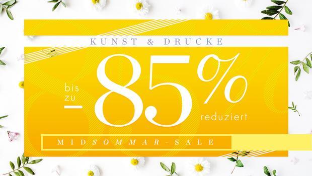 Kunst & Drucke