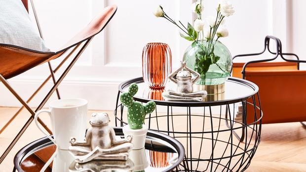 Boltze Home Collections