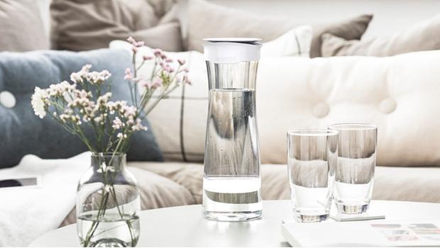 Brita – Wasserfilter