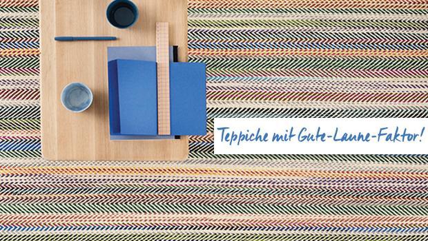 teppich blau wei gestreift finest heine home with teppich blau wei gestreift stunning teppich. Black Bedroom Furniture Sets. Home Design Ideas