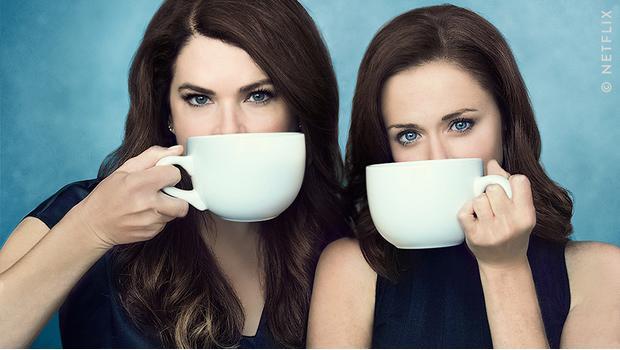 Kaffee, Kaffee, Kaffee!