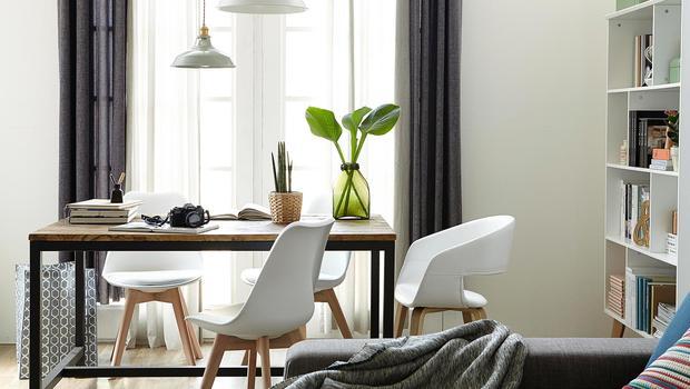 Interstil Dänemark Moderne Scandi-Möbel ab 79 € | Westwing