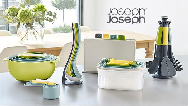 Joseph Joseph