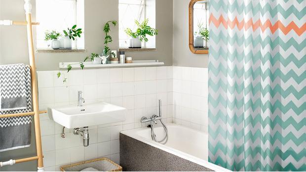 Neues fürs Bad Ein Umstyling fürs Badezimmer   Westwing