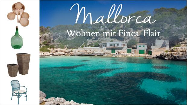 Balearische Beauty