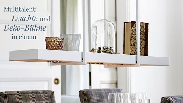 Markslöjd design leuchten aus schweden westwing