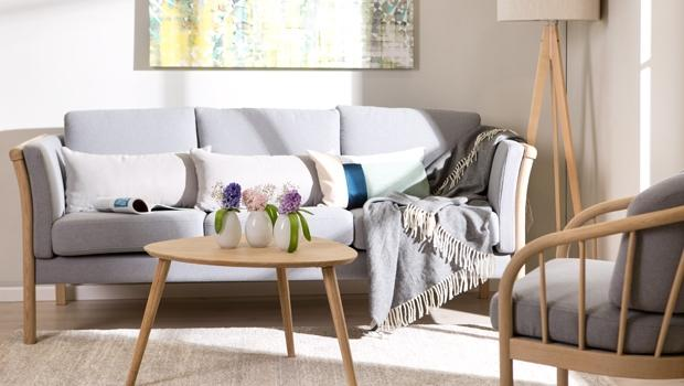 Moderne Sofas & Sessel