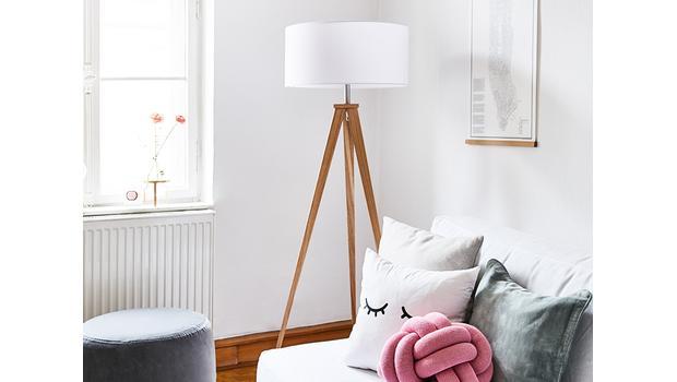 Moderne Lampen 70 : Moderne leuchten licht design mit bis zu rabatt westwing