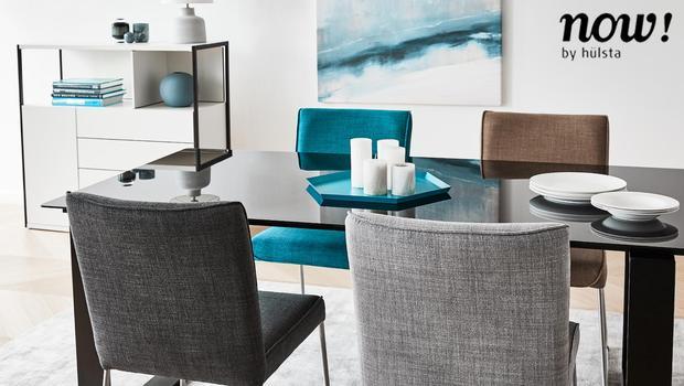 now by h lsta modernes m bel design westwing. Black Bedroom Furniture Sets. Home Design Ideas