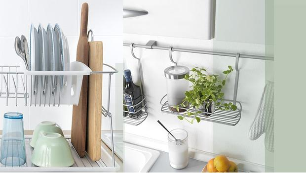 https://cdn-static.westwing.com/image/upload/t_default.l/v1/club/de/campaign/DEORGA2/l