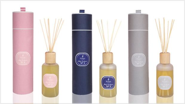 Parks Diffusers