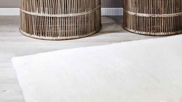 Teppiche im Scandi Style Bodenschätze fürs Zuhause | Westwing