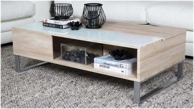 Schicke Couch-Kompagnons