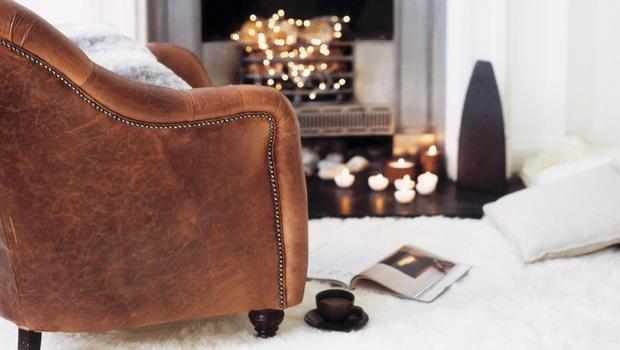 Gemütliche sessel  Gemütliche Sessel Von klassisch bis modern | Westwing Home & Living