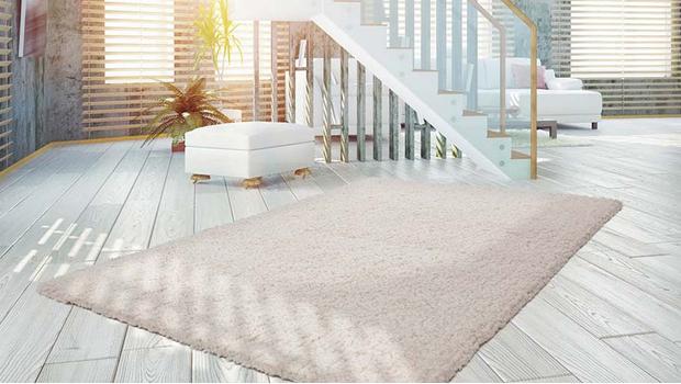 Stylishe Teppiche