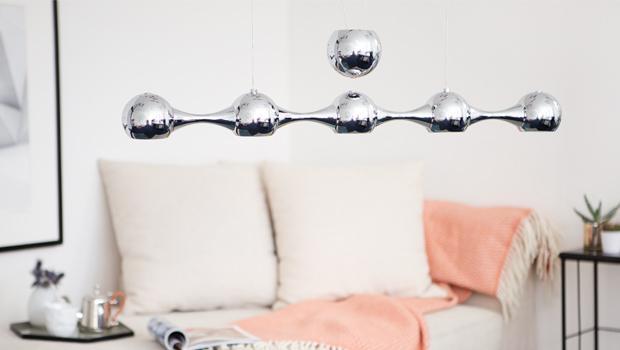 LED – clever erleuchtet