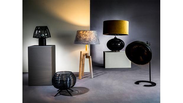 Vandeheg lighting vielseitiges leuchten design westwing
