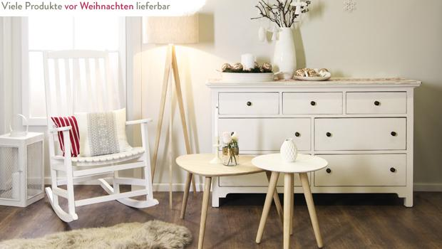 weihnachten in teil 2 skandinavien westwing. Black Bedroom Furniture Sets. Home Design Ideas