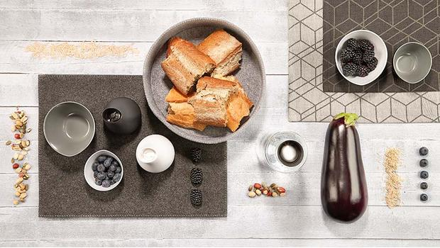 Zone Denmark – Küche