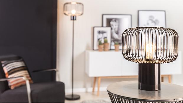Zuma line lampen leuchten mit style faktor westwing