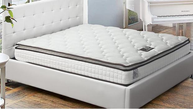 sampur matratzen stauraum betten westwing. Black Bedroom Furniture Sets. Home Design Ideas