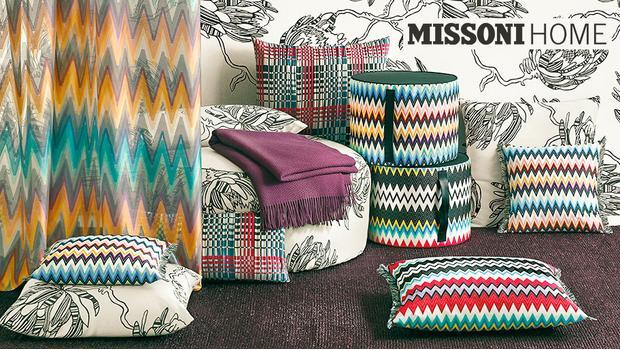 Missoni Home1