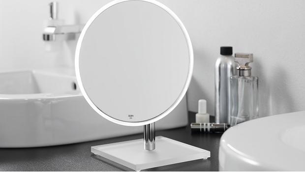 Los 15 espejos cosméticos
