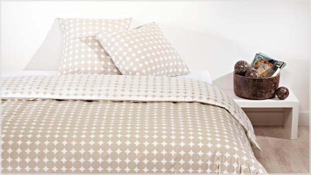 Ropa de cama Mistral Home