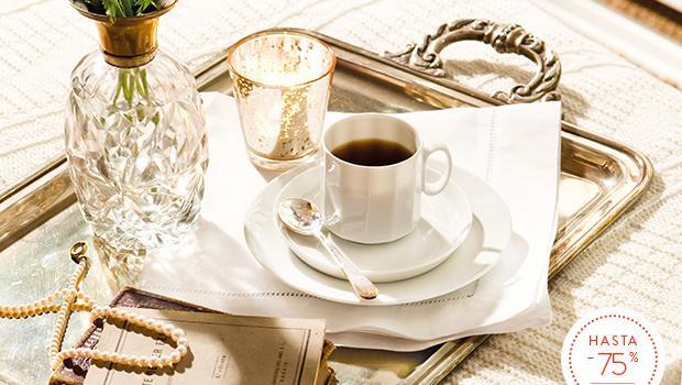 Café de Viena