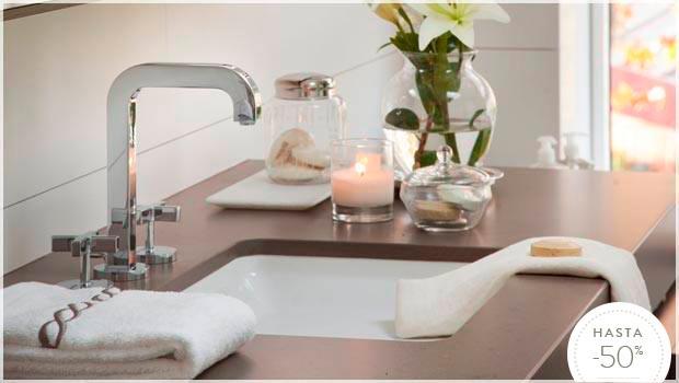 Baño de estilazo